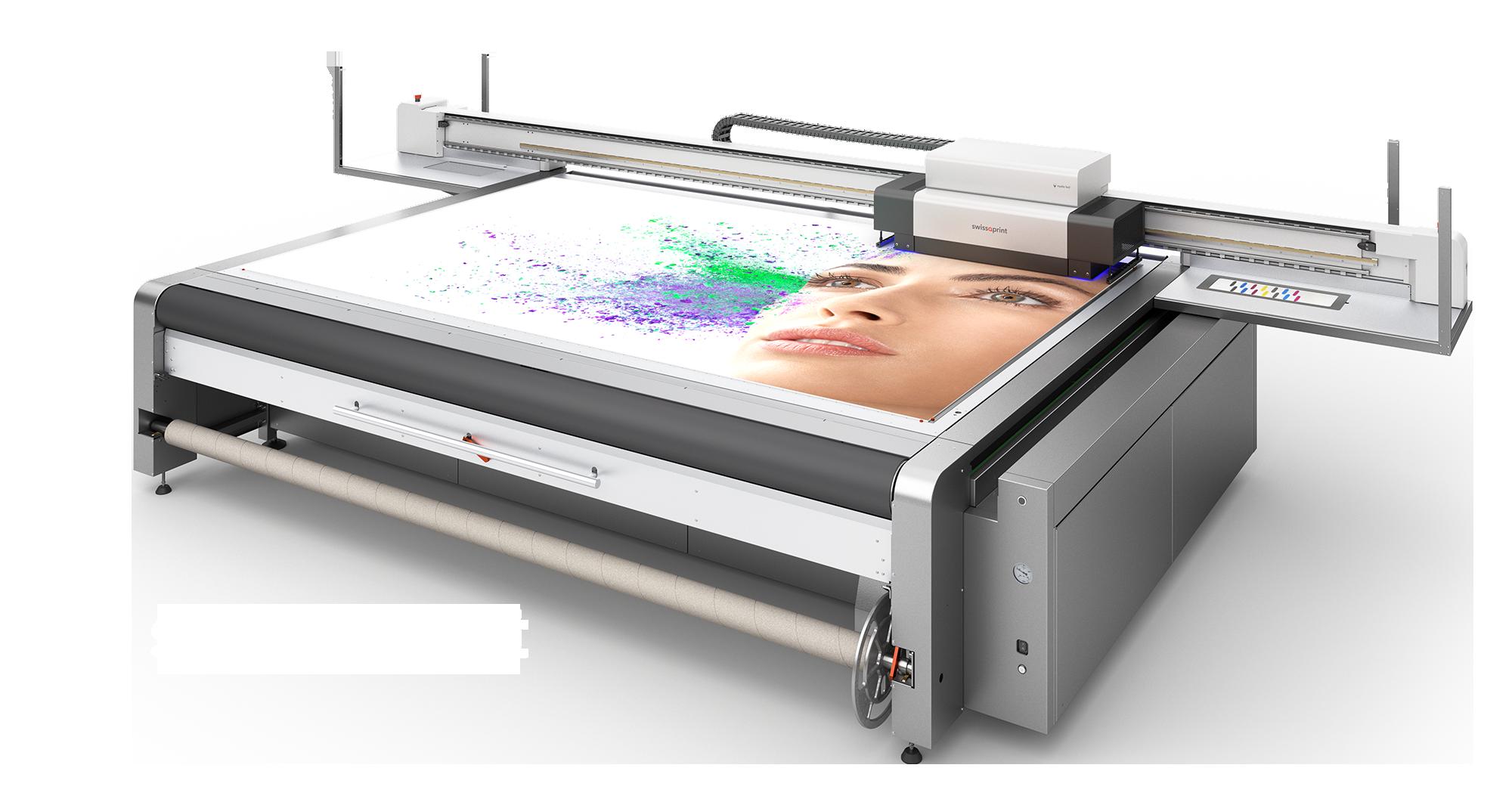 swissqprint_UV_LED_Nyala